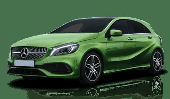 Mercedes SLK200 For rent in Koh Phangan